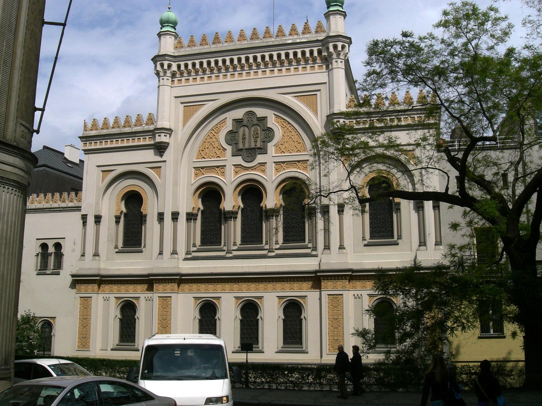 Zagreb Grand Hotel Kitche