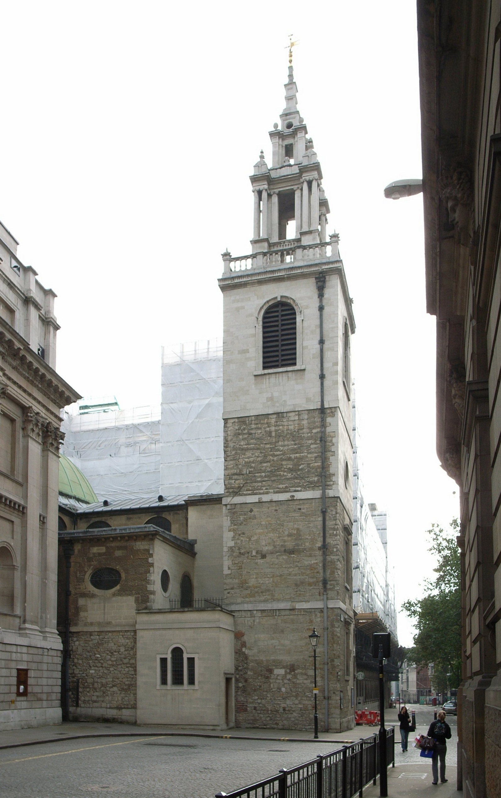 File:St Stephen Walbrook1 Awesome Ideas