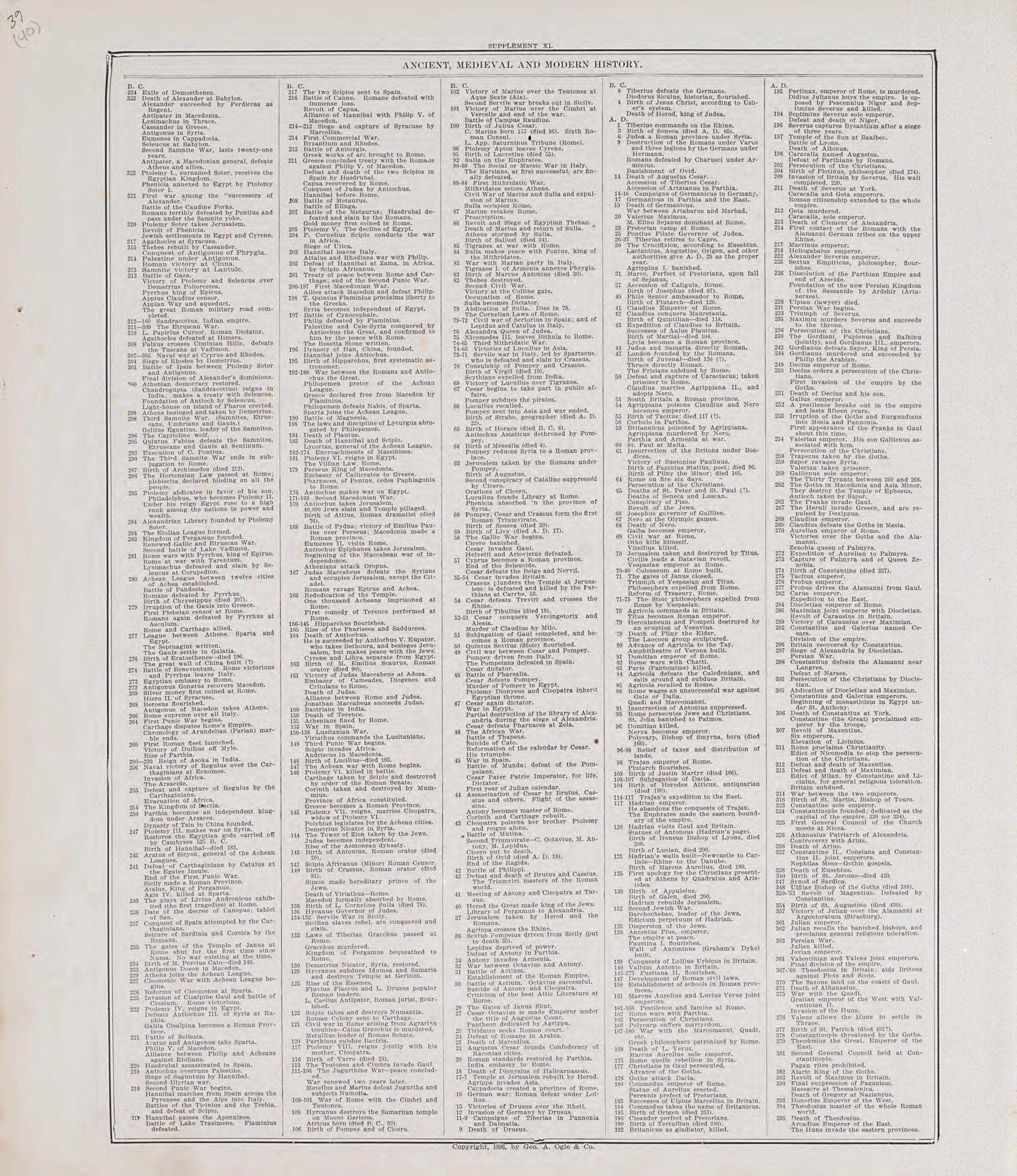 Salem Iowa Map.File Standard Atlas Of Audubon County Iowa Including A Plat Book