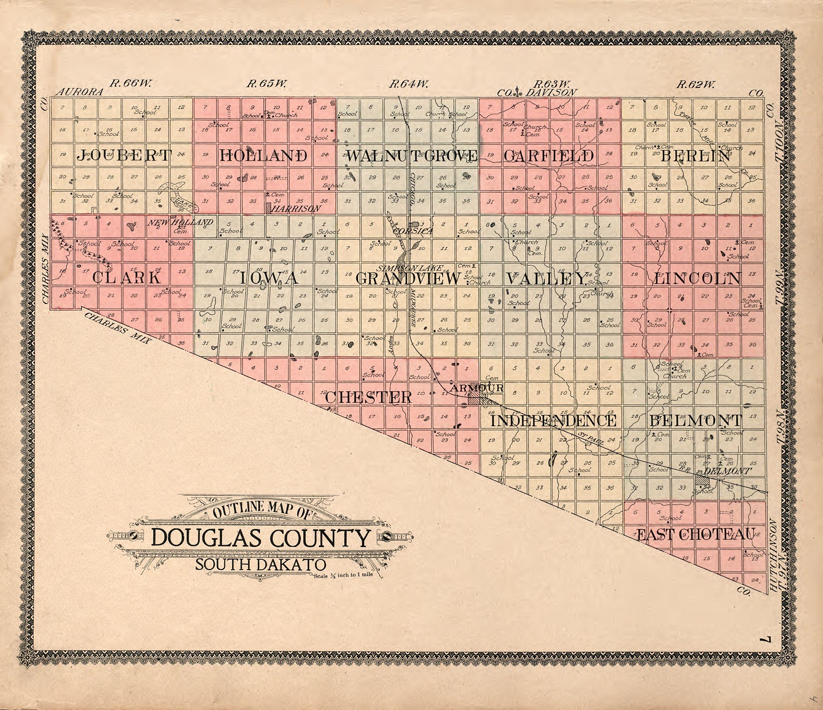 File:Standard atlas of Douglas County, South Dakota ... on douglas county colorado map, littleton plat map, douglas county mo gis mapping, douglas county mo map, douglas county wi land maps, douglas county parcel map, swift county mn map, douglas county soil map, ne county map, douglas az map, douglas county ne, douglas county survey maps, douglas county mn map, douglas county georgia map, douglas county plat book, portland plat map, douglas county nebraska, madison county ny map, douglas county road map, cass county nebraska map,