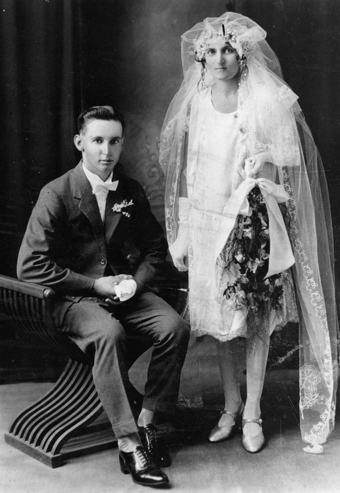 File:StateLibQld 1 84055 Wedding in Ayr, Queensland, 1928.jpg