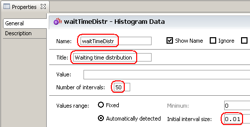Step 7. Collecting customer time statistics 5.png