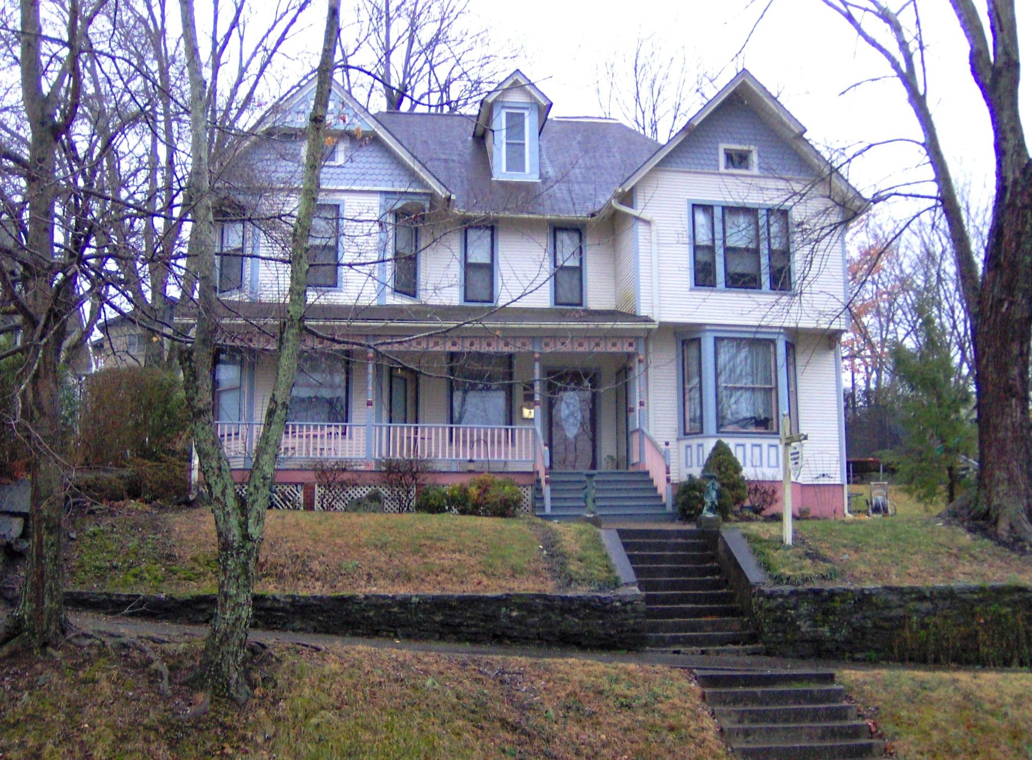File Stevens Whaley House Tn1 Jpg Wikimedia Commons