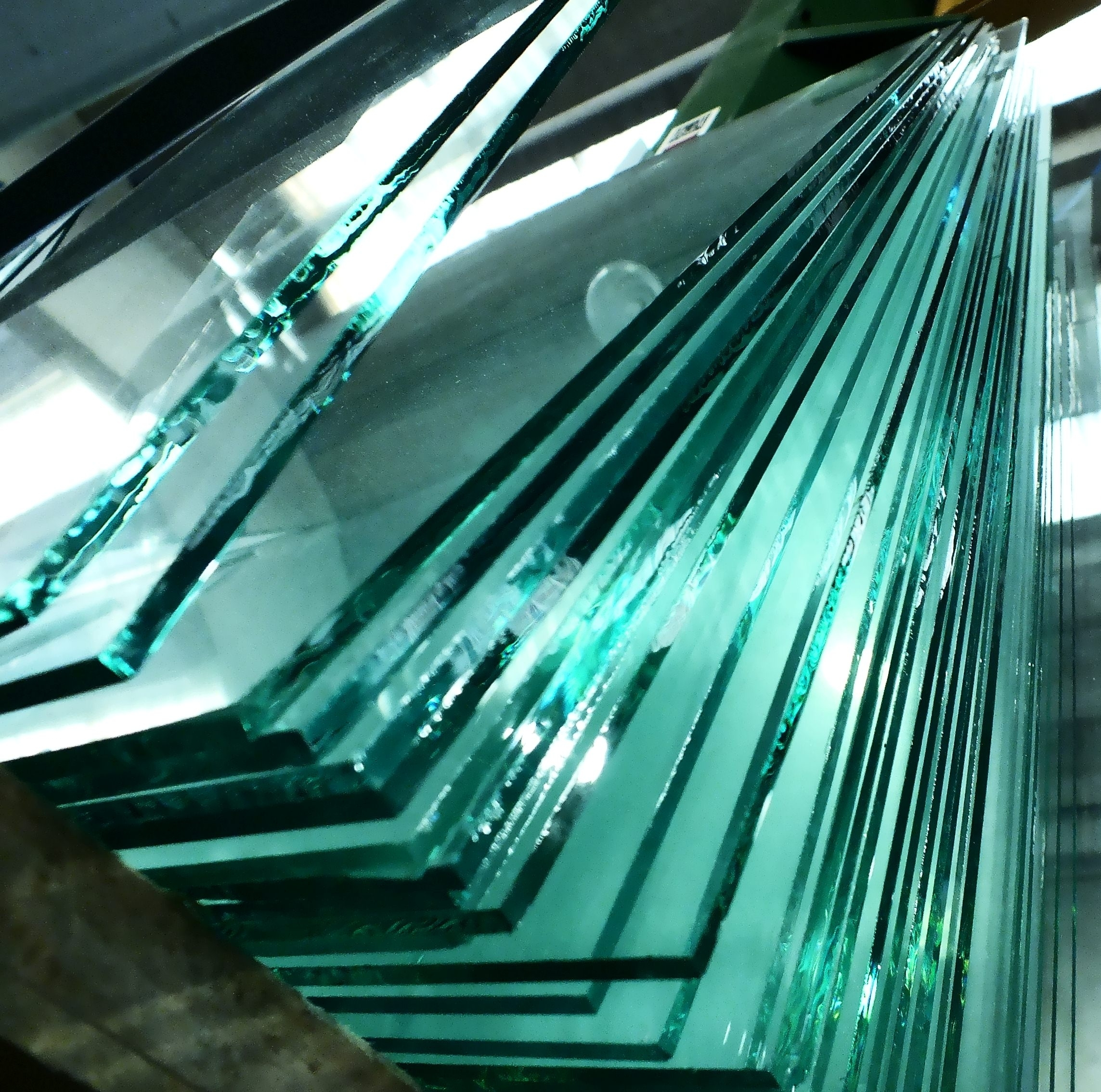 Mm Float Glass Carlisle