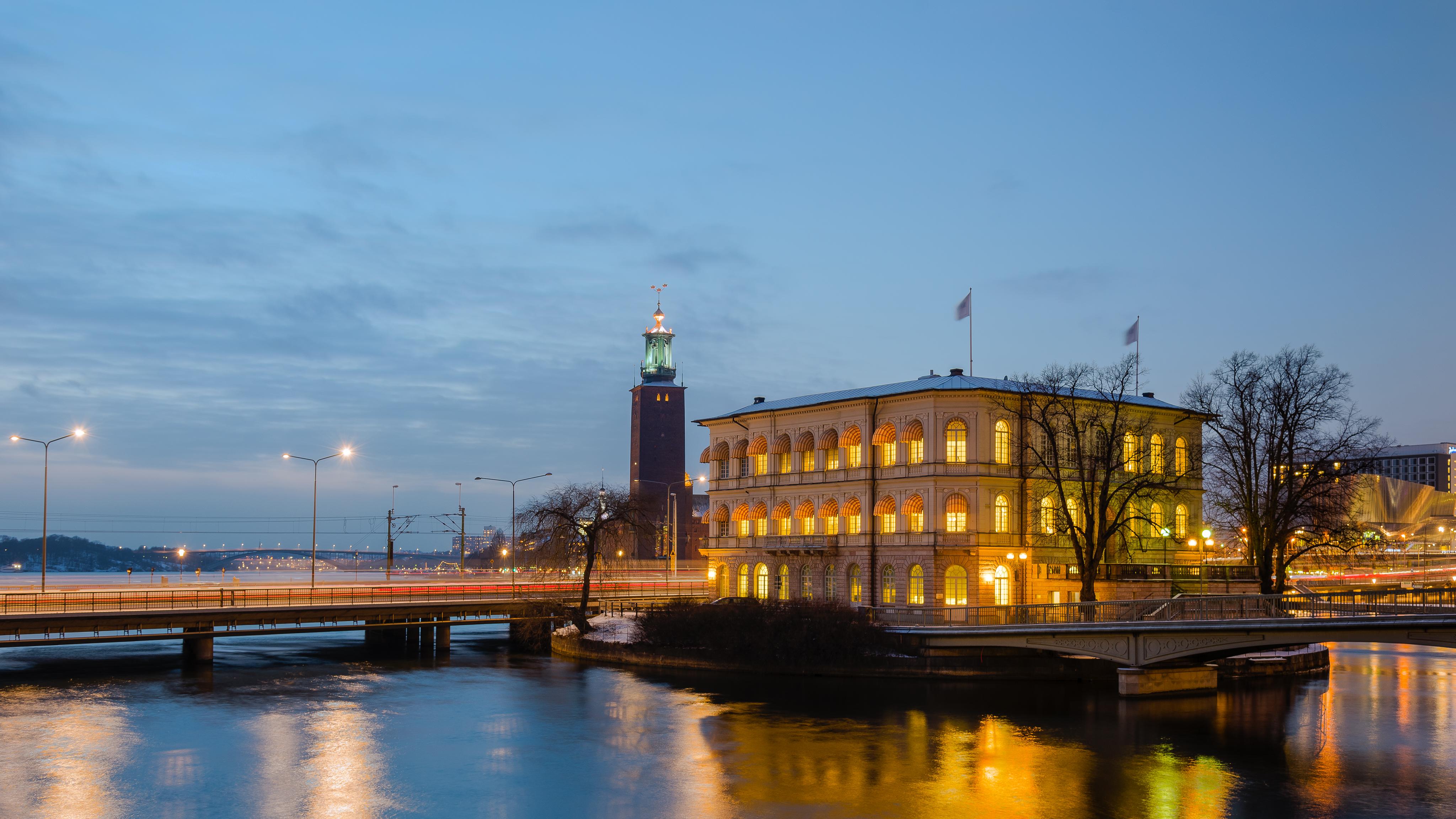 51c360b55997 File:Strömsborg Stockholms Stadshuset Stockholm 2016 01.jpg ...