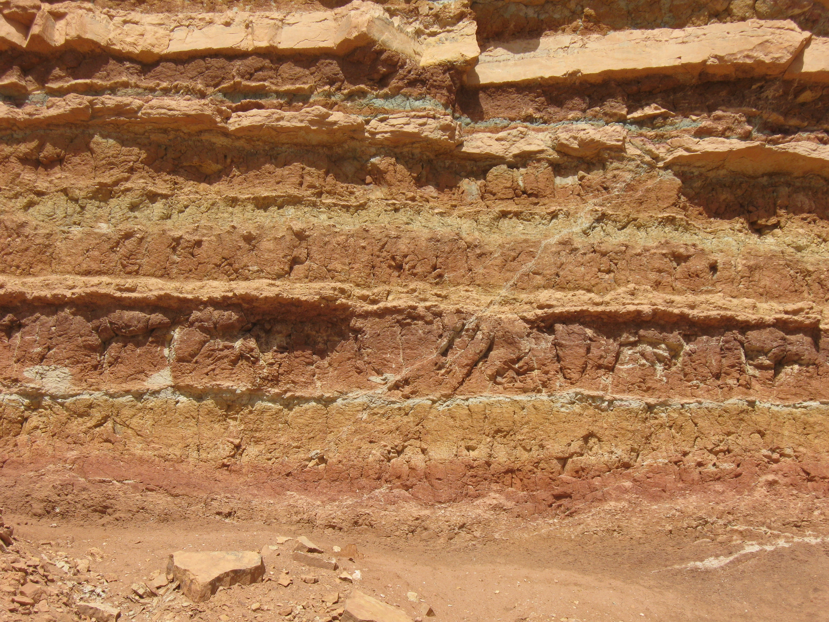 Strata_Colors_in_Makhtesh_Ramon.jpg