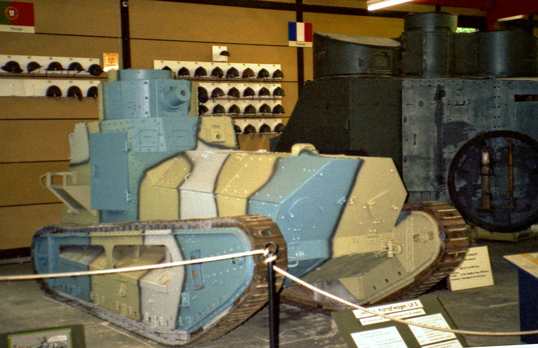 Stridsvagn_m21-29_als_LK_II_Munster_28.0