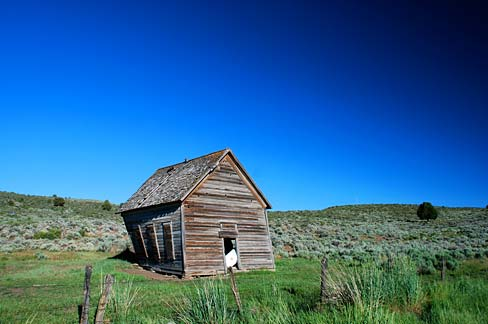File:Suplee Area Shack (Crook County, Oregon scenic images) (croDA0203).jpg