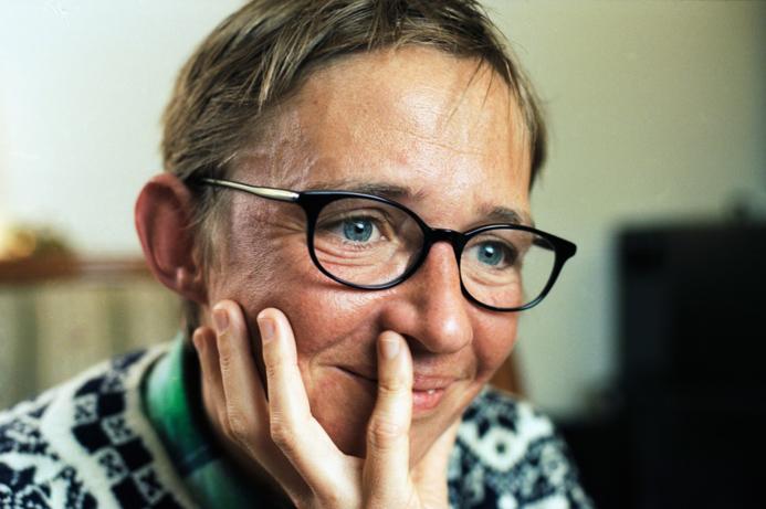 Susanna Tamaro Wikipedia