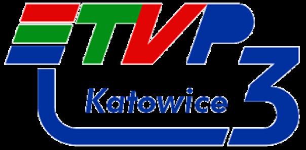 filetvp katowice 2000png wikimedia commons