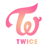 Image result for twice