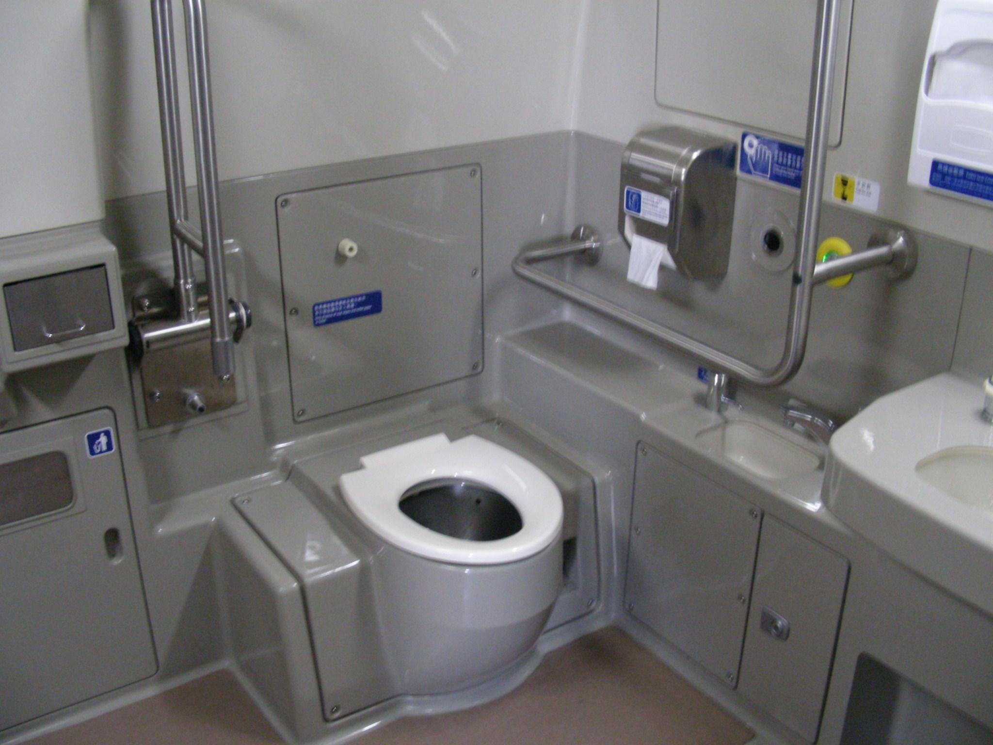 Bathroom Lavatories 28 Images Lavatories And Sinks Befon For Corner Sinks Sinks