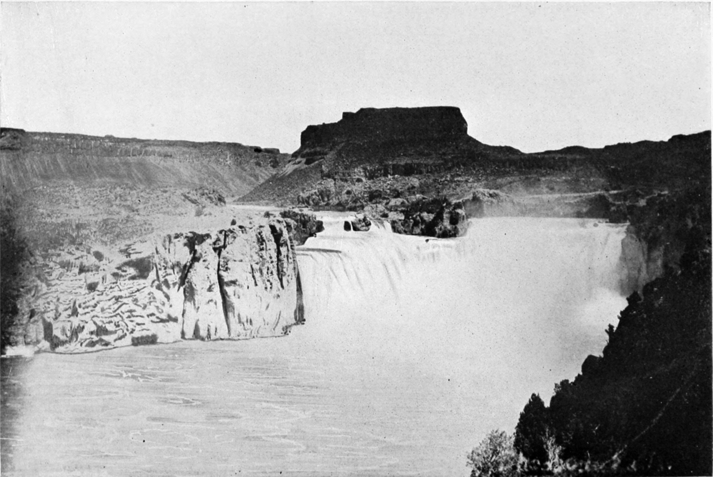 The Columbia River Its History, Its Myths, Its Scenery, Its Commerce p 377.png