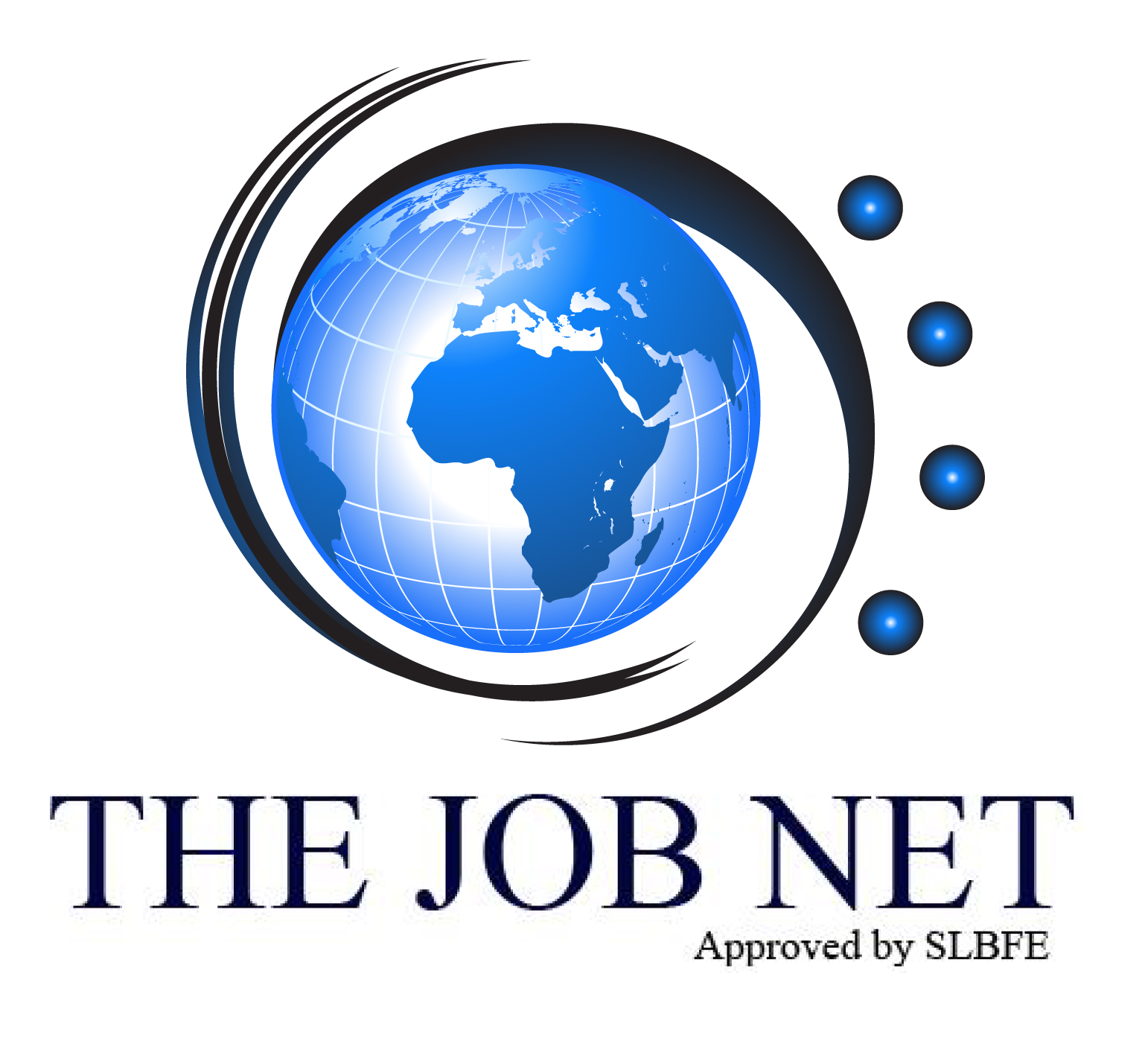 the job Careerbuilder is the most trusted source for job opportunities & advice access career resources, personalized salary tools & insights find your dream job now.