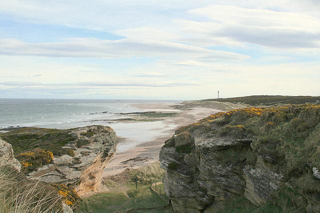 Image Result For North West Scotland