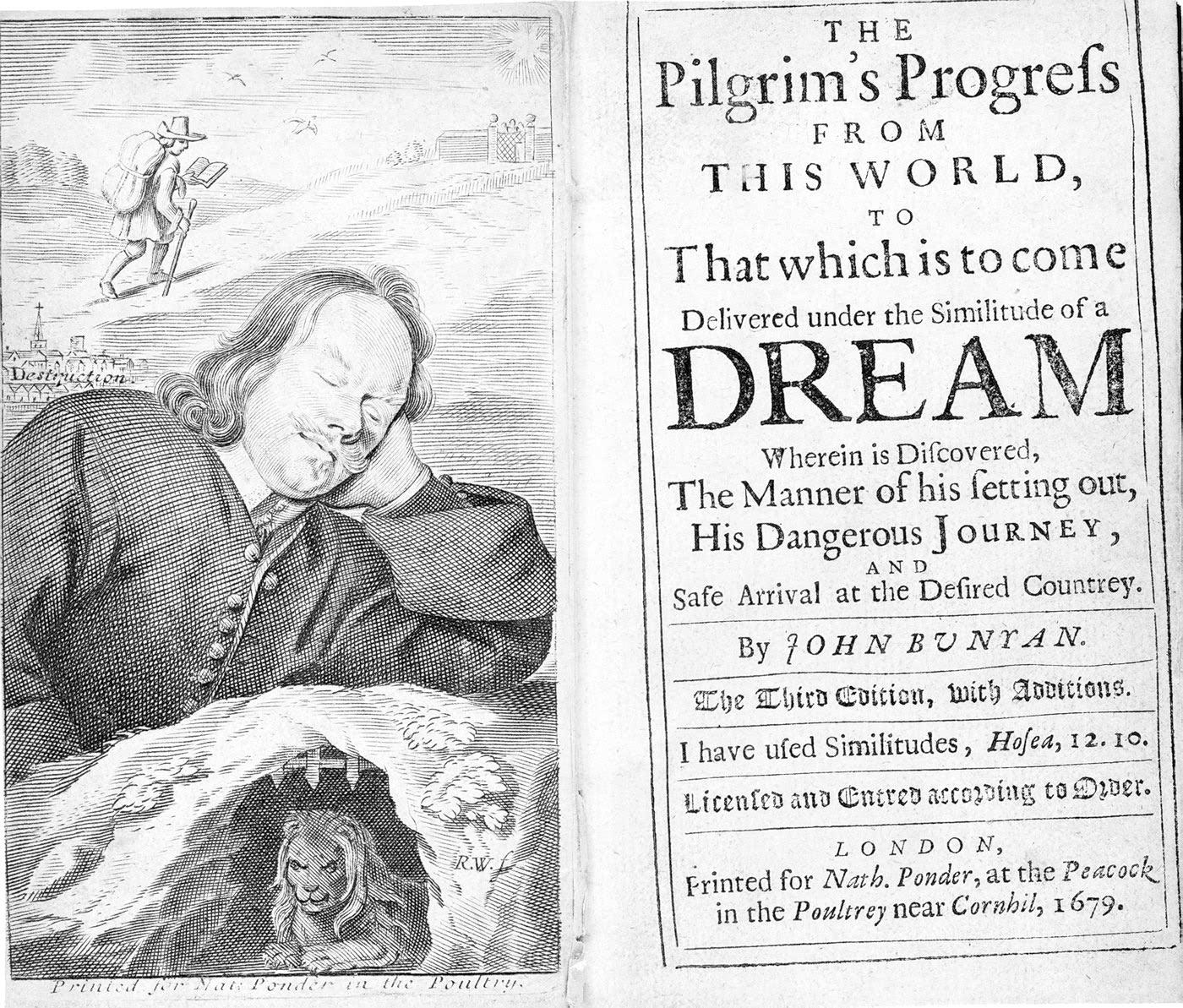Image Result For Pilgrim Kids Coloring