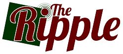 <i>The Ripple</i>