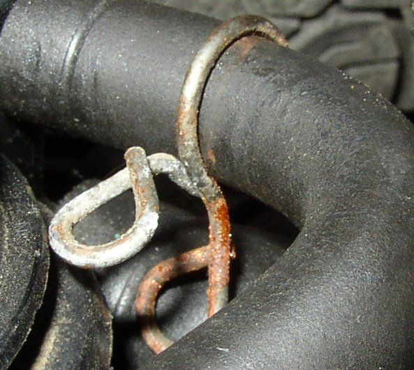 thin wire filethin wire hose clampjpg wikimedia commons