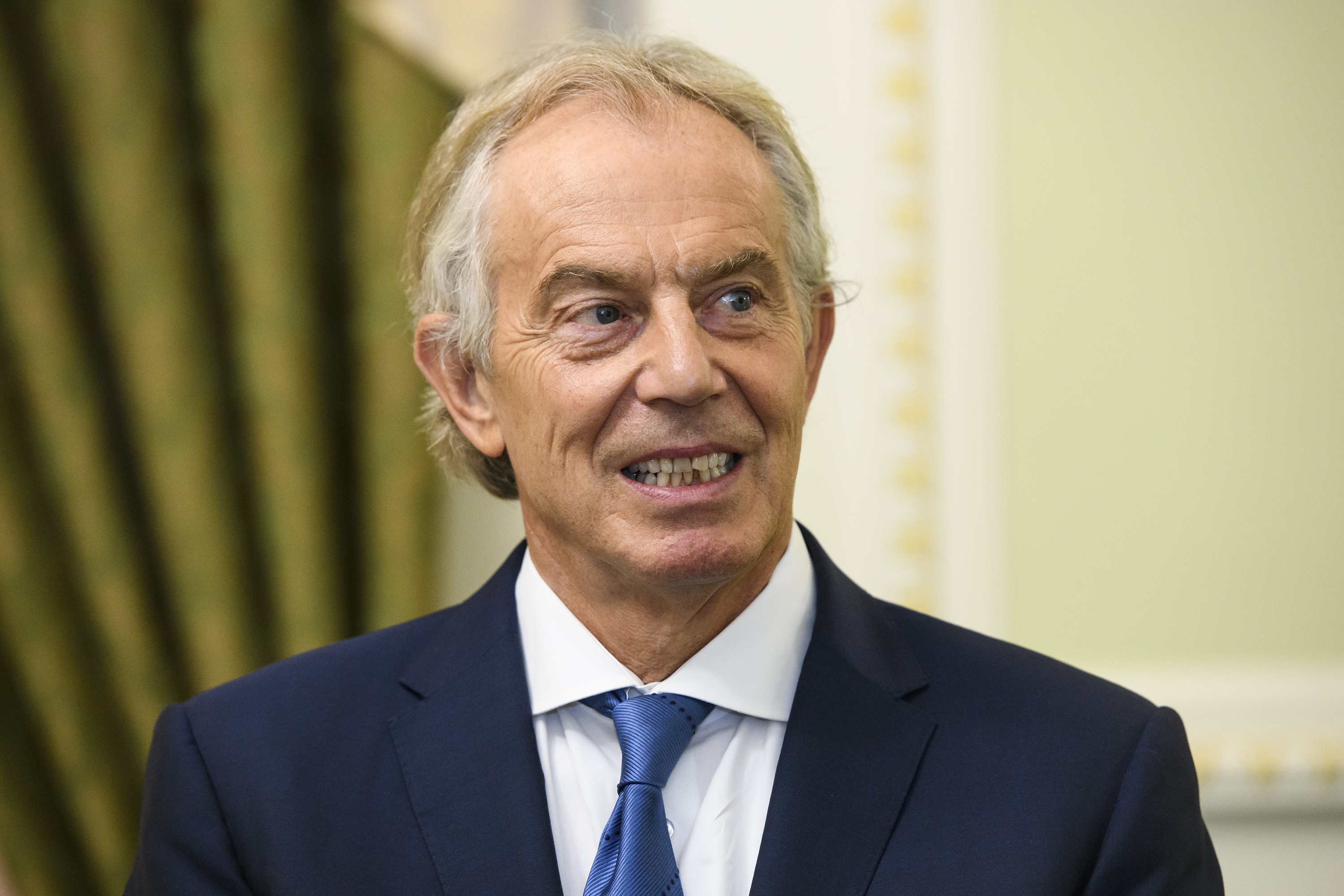 tony blair - photo #43