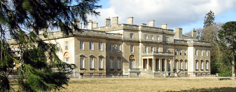 North Country Manor Apartments Pulaski Ny