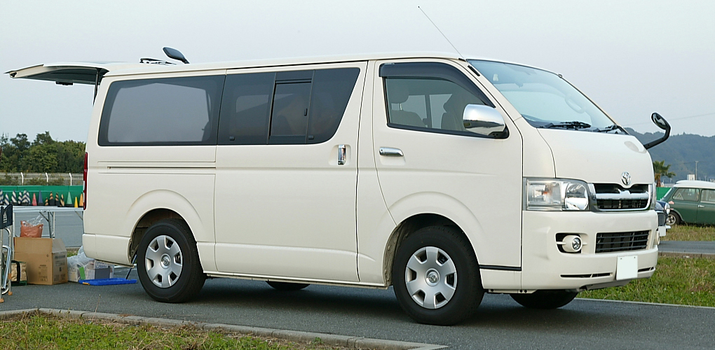 file toyota hiace h200 501 jpg wikipedia. Black Bedroom Furniture Sets. Home Design Ideas