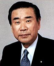 政権戦略研究会's relation image