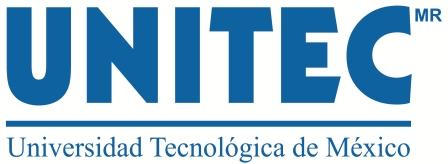 File Unitec Logo Jpg Wikimedia Commons