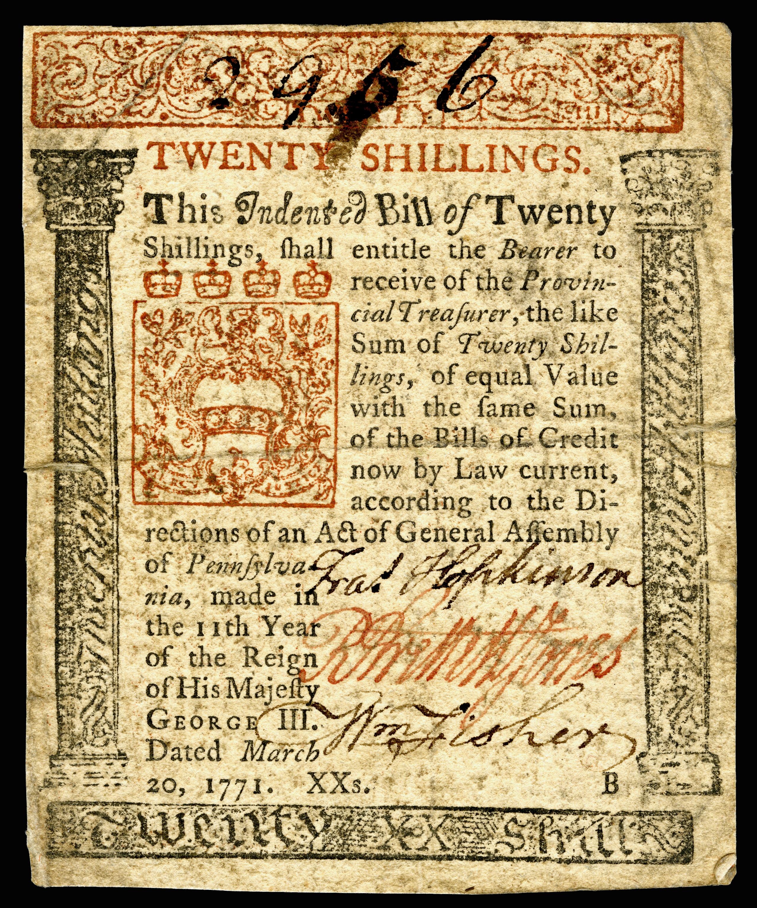 File:US-Colonial (PA-149)-Pennsylvania-20 Mar 1771