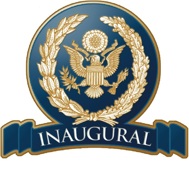 Joint Committee on Inaugural Ceremonies - Wikipedia