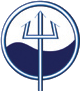 USCG Marine Science Technician rating badge.png