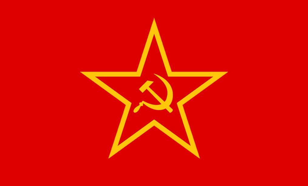 file ussr army flag jpg wikimedia commons