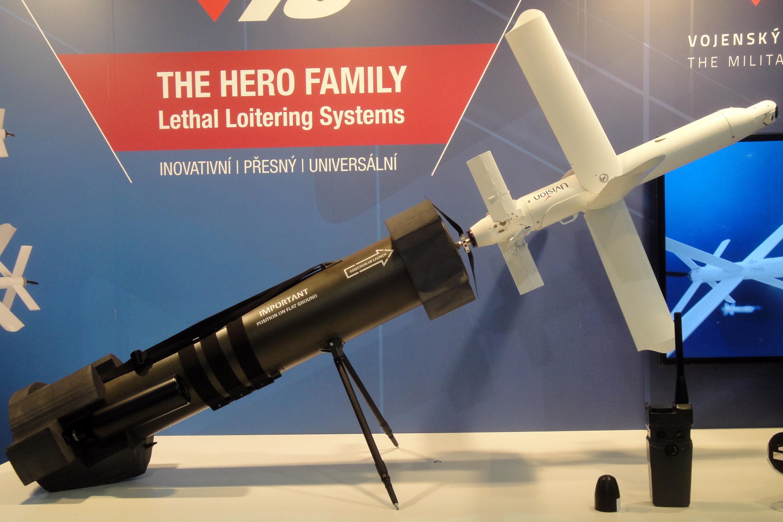 File:UVision Hero-30 (1).jpg - Wikimedia Commons