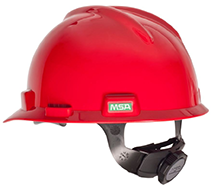 Safety Helmets Market Shows Outlook and Analysis by Manufacturers with Regions also includes Type and Application, Forecast and Industrial Analysis to 2022