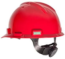 c268f97fce0f9 Hard hat - Wikipedia