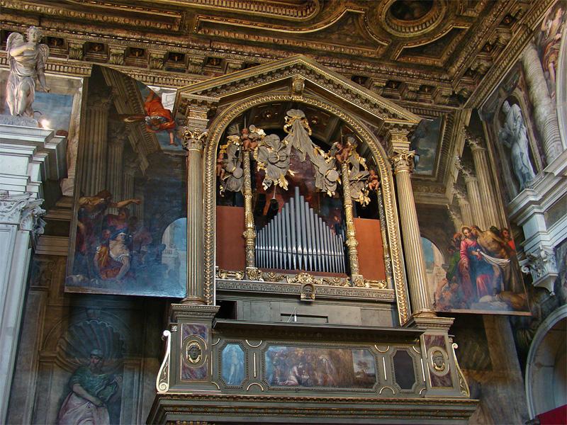 Veneto Venezia12 tango7174.jpg
