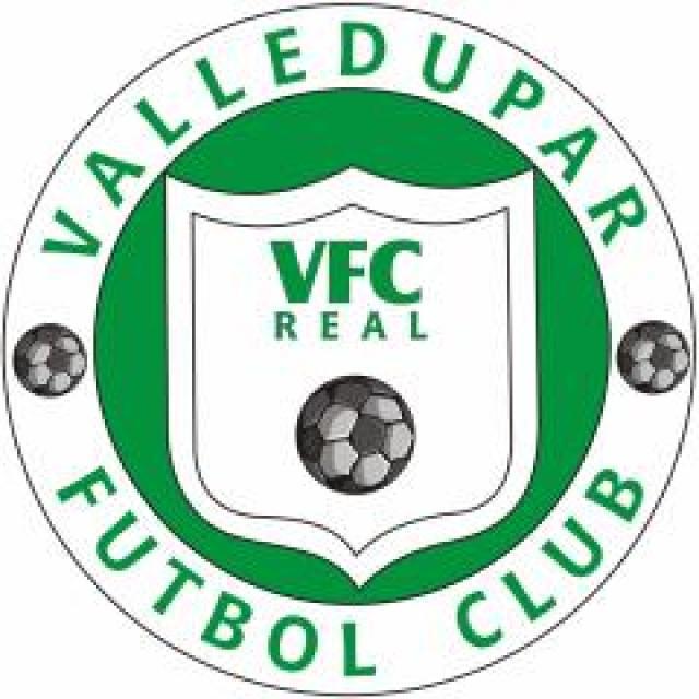 Valledupar Fútbol Club - Wikipedia 414c3fb00d785