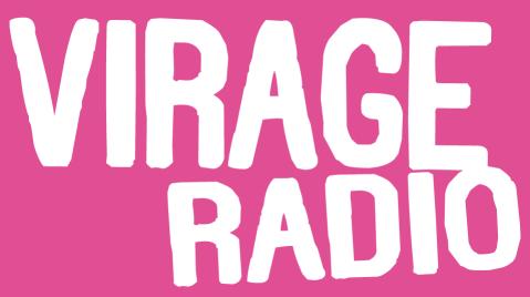 File Virage Radio Logo Png Wikimedia Commons