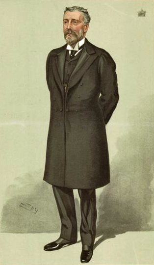 Viscount Cobham Vanity Fair 5 May 1904.jpg