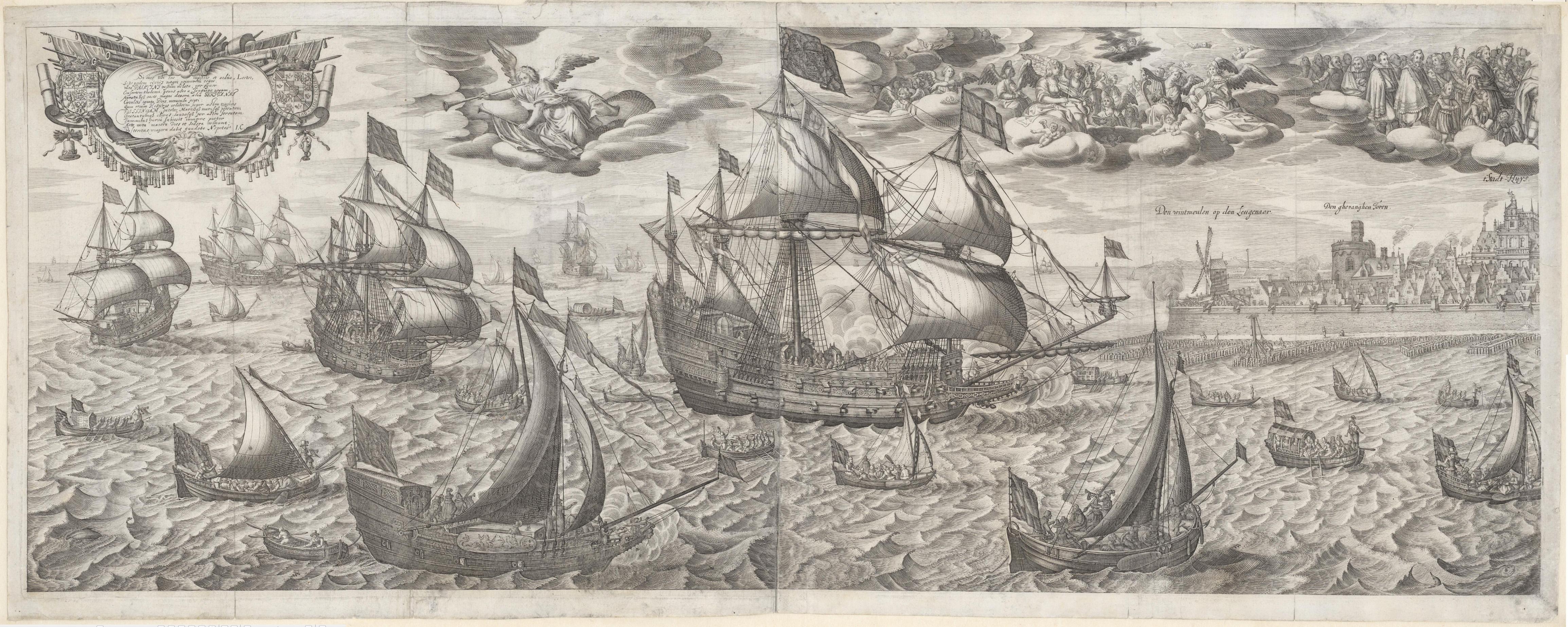 File:Vlissingen 1613 18 v d Venne L.jpg