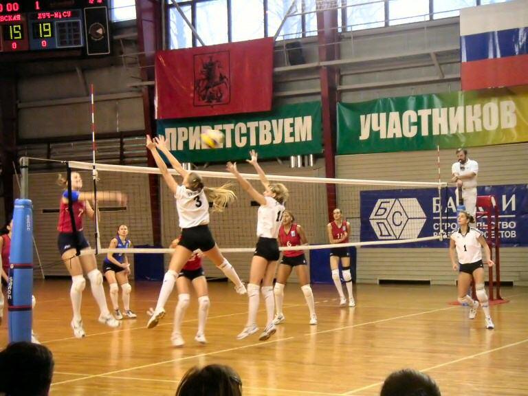 Datoteka:Volley-luch-mgsu-balakovo-2004-12-14.jpg - Wikipedija