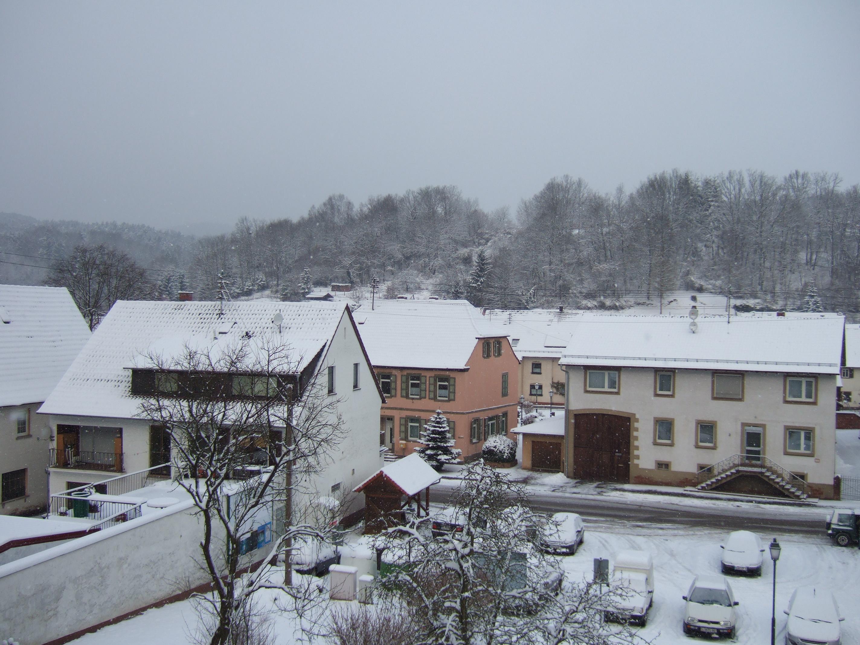 Vorderweidenthal Winter.JPG