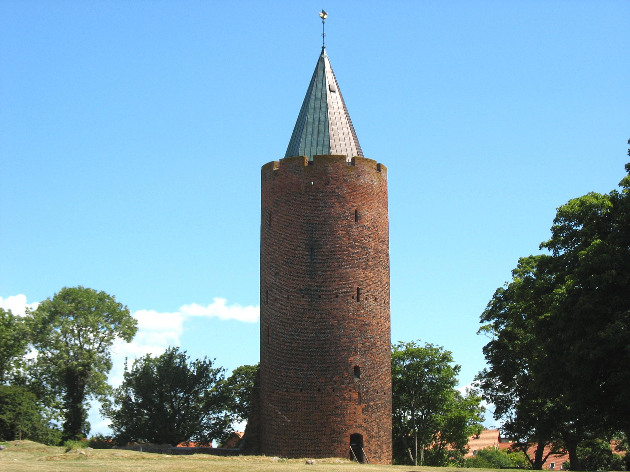 dansk date Vordingborg