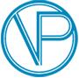 VostocnyPort logo.jpg