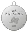 Vycio kryziaus ordino medalis reversas.png