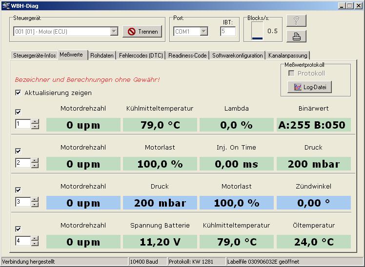 File:WBH-Diag Screenshot png - Wikimedia Commons