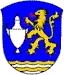 Wappen Fuerstenberg (Weser).png