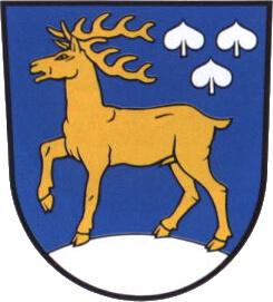 Wappen Herschdorf.jpg