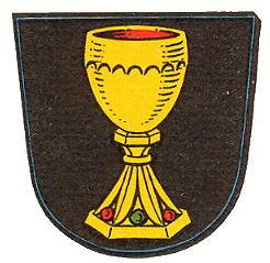 Wappen_Kroppach.png