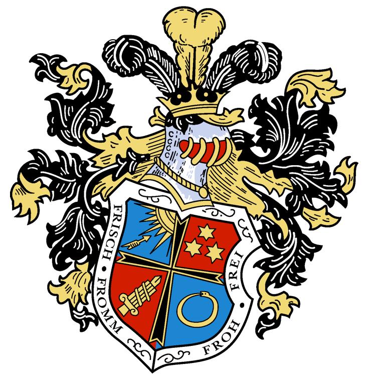 Cstv Uttenruthia Erlangen Wikipedia