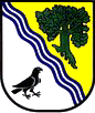 Wappen neisseaue.png